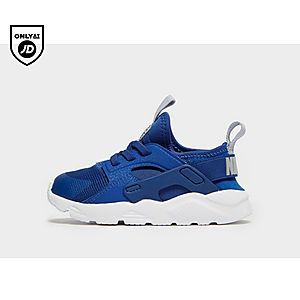 8e280032dff6 Nike Air Huarache Ultra Infant ...