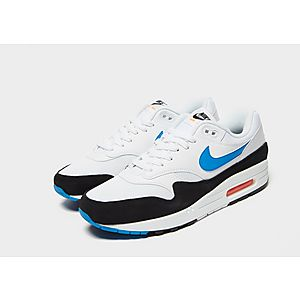purchase cheap 2709b 70eb2 Nike Air Max 1 Essential Nike Air Max 1 Essential