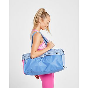 8c650223ac1e06 Nike Radiate Club Duffle Bag ...