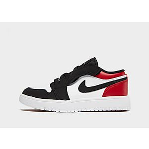 sports shoes f1916 1070c Jordan Air 1 Low Children ...
