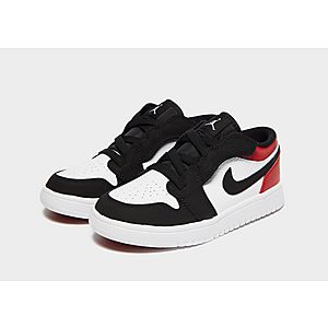 8be424556fb45e Jordan Air 1 Low Children Jordan Air 1 Low Children