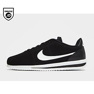 detailed look 62604 16cb6 Nike Cortez Ultra Moire ...