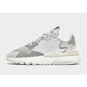 923848cd0812 adidas Originals Nite Jogger Women s ...