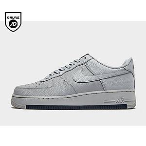best sneakers 0fa5c 3dcf9 Nike Air Force 1  07 Low Essential ...