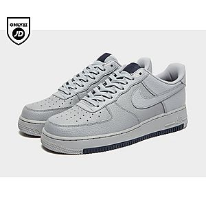 check out 63eaf a2eb5 ... Nike Air Force 1  07 Low Essential