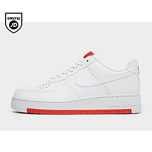 337c62ae48aea5 Nike Air Force 1  07 Low Essential ...
