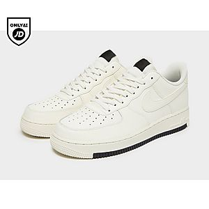 check out 05db1 38ce8 ... Nike Air Force 1  07 Low Essential