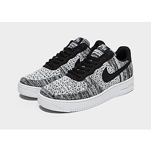 new concept 33858 3b707 ... Nike Air Force 1 Flyknit 2.0
