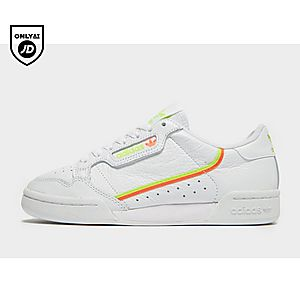 03e180389fe adidas Originals Continental 80 Women s ...