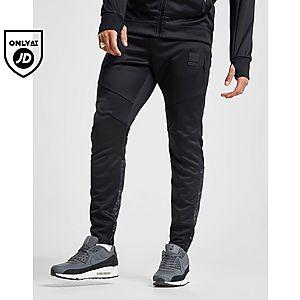 41f5cb1dfac582 ... Nike Sportswear Air Max Track Pants