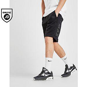 9b3586a2fb8d Nike Air Max Poly Shorts Nike Air Max Poly Shorts
