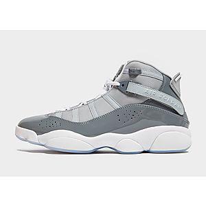 a139561837b8 Jordan 6 Rings ...