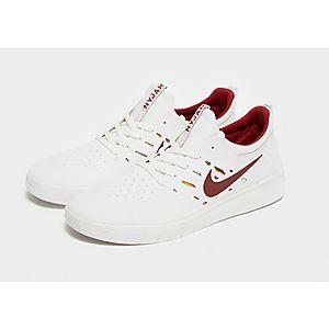 official photos f7982 b9612 Nike SB Nyjah Free Nike SB Nyjah Free