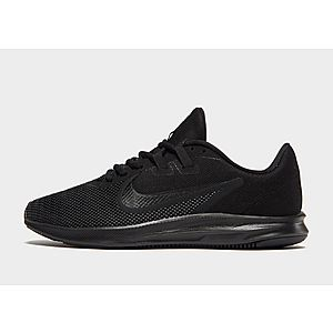sports shoes 54a72 9b9cd Nike Downshifter 9 Women s ...