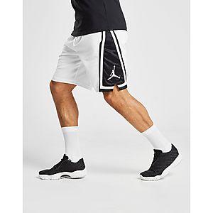18f71a77ca31 Jordan Franchise Shorts Jordan Franchise Shorts
