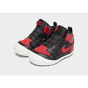 b469a3ec41a669 Jordan Air 1 Crib Infant ...