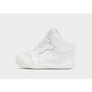 2b7a3881d643 Kids - Jordan Infants Footwear (Sizes 0-9)