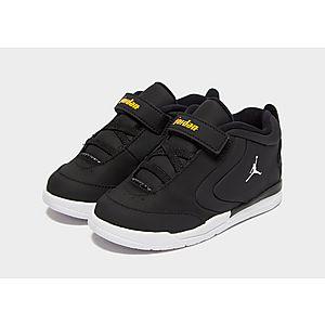 separation shoes 8640d 130ec Jordan Big Fund Infant Jordan Big Fund Infant