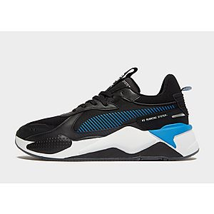 PUMA RS-X Tune ... 8ec3044a2
