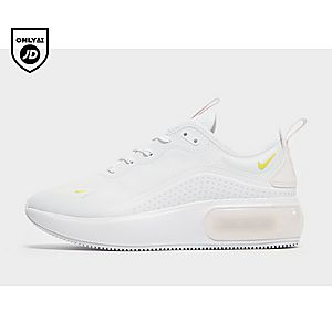 huge selection of e02c6 79a25 Nike Air Max Dia Women s ...