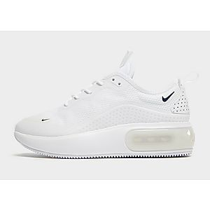 best service cd335 f8b07 Nike Air Max Dia Unite Totale Women s ...