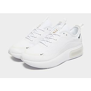 new product 7f21c a1ecb ... Nike Air Max Dia Unite Totale Women s