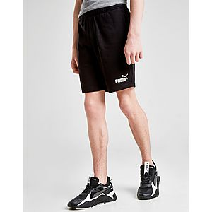 5e9c5e2e012ed8 PUMA Essential Sweat Shorts Junior ...