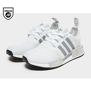 3e02c7563 adidas Originals NMD R1 Junior adidas Originals NMD R1 Junior