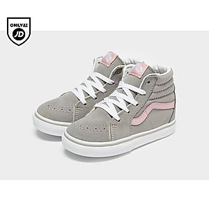 231ff17f47 Kids - Vans Infants Footwear (Sizes 0-9)