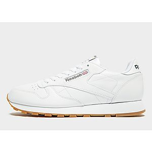 5eacc4516bc Reebok Classic Leather ...