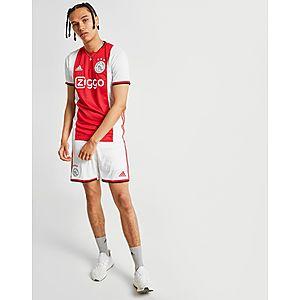 ea16ff9a12440e ... adidas Ajax 2019 20 Home Shirt PRE ORDER