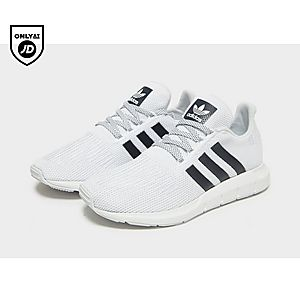 bc96e82ca adidas Originals Swift Run Junior adidas Originals Swift Run Junior