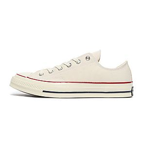 7c9819002d12 CONVERSE Chuck Taylor All Star 70 Low Womens