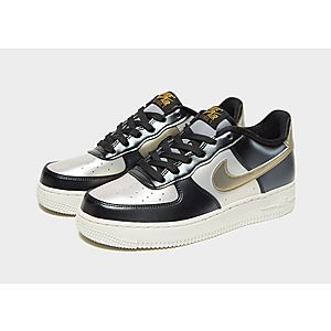 sports shoes 6f545 e02b0 ... Nike Air Force 1 LV8 QS Junior