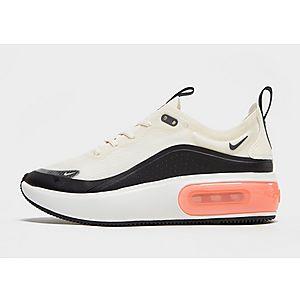 2eaf67c32ca0cf Nike Air Max Dia SE Women s ...