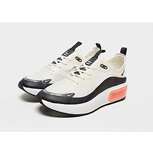 c9578ebc2a ... Nike Air Max Dia SE Women s