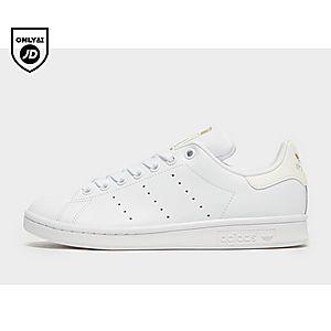 best website ab4ba f0740 adidas Originals Stan Smith Women s ...