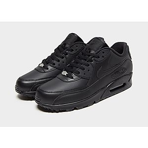 best cheap 9cbbc d0b8a Nike Air Max 90 Leather Nike Air Max 90 Leather