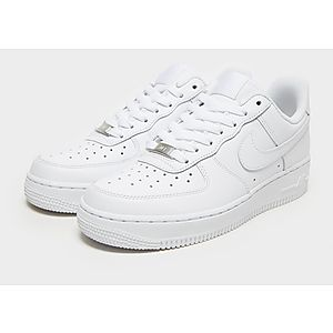 39cfd829c91f80 ... Nike Air Force 1 Low Womens
