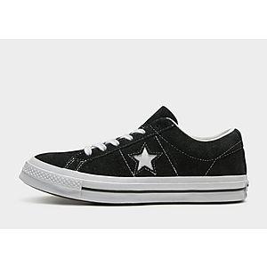 d22f28dc754c2b Converse One Star Ox