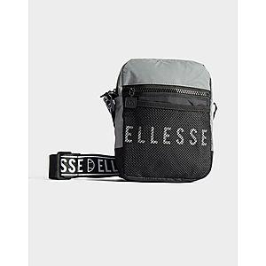ecf20aeed7 Ellesse Cresp Cross Body Bag Ellesse Cresp Cross Body Bag