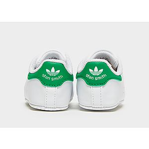 9d5971418 ... hot adidas originals stan smith crib infant adidas originals stan smith  crib infant 5366c e50e8