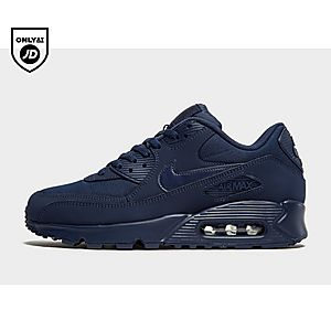 release date: 0fe8c d5c08 Nike Air Max 90 ...