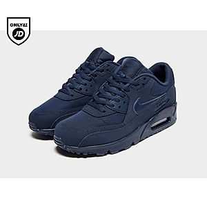 uk availability 131bc e7ea0 Nike Air Max 90 Nike Air Max 90 Quick ...