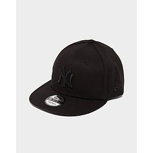 ... New Era MLB New York Yankees 9FIFTY Snapback Cap 53676af3323