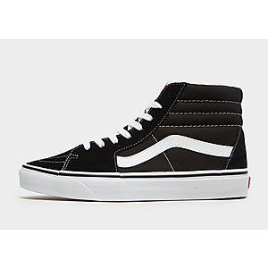 503de9986bd Men - Vans Mens Footwear