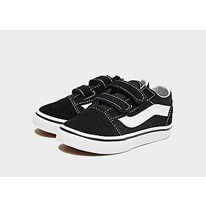 7f6463ed13 Vans Old Skool Infant Vans Old Skool Infant