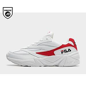 88d3e3c77051 Men - FILA Mens Footwear