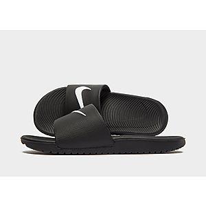 23bdae09236b Kids - Flip Flops And Slides