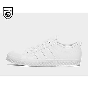 68cab4622b68 adidas Originals Honey Lo Women s ...